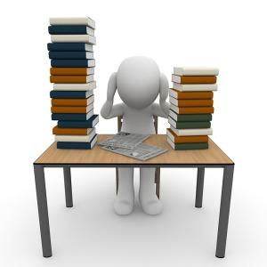 books-1015594_960_720