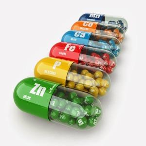 las-vitaminas-para-el-crecimiento-del-pelo-rapido-hierro-zinc