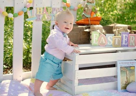baby-boy-729015_960_720