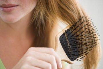 Cómo-frenar-la-caída-del-cabello-con-remedios-naturales