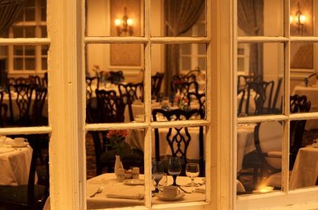dining-room-103464_960_720