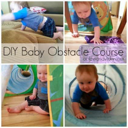 DIY-Baby-Obstacle-Course.jpg