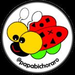 papabichoraro_fondoblanco_200