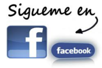sigueme-en-facebook-turismo-y-marketing-online-1
