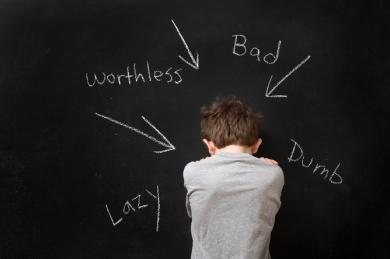 10-razones-para-no-etiquetar-nic3b1os-autismo
