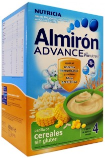 almiron_cereales_sin_gluten_farmacia_la_palomera-e1418992760399