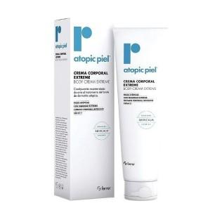 atopic-piel-crema-corporal-extreme-150-ml