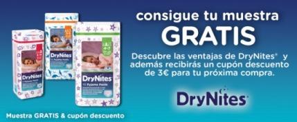 muestras-gratis-y-cupones-descuento-drynites