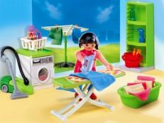 playmobil-4288-lavanderia-p-PPLA4288.1