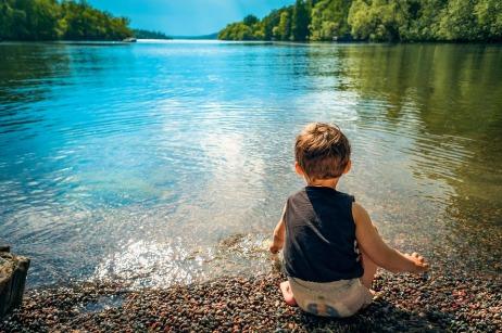 child-1440526_960_720