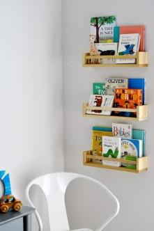 especiero-ikea-libros-600x903