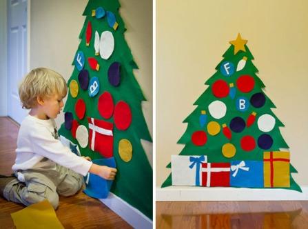 arbol-navidad-para-jugar