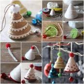 decoracion-diy-navidad