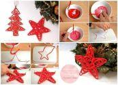 diy-decoracion-navidad