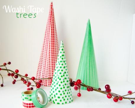 washi-tape-trees1